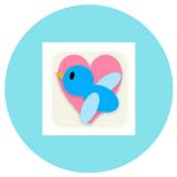 「ふぁぼーん」気に入ったツイートを分類して保存できるアプリ