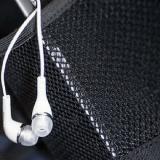 【ソニーストアの長期保証クーポン】イヤホンの片耳が聞こえなくなったけど新品に交換してもらえた。