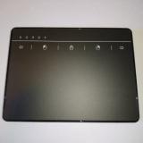 ミヨシのなめらかUSBタッチパッド TTP-US01/BKを購入レビュー。【直感的な操作を可能にするWindows対応のタッチパッド】