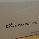 【16GBへメモリ増設】ツクモのBTOパソコンを購入レビュー(感想編)