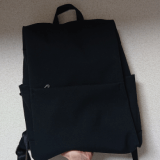 Un coeur/アンクールのリュック。別注 TORO Ⅱを購入レビュー【シンプルなデザインなのにポケットが充実】