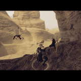 【GMGでの購入からMOD導入まで】PC (Steam)版『ニーア オートマタ (NieR)』をプレイするまでの初期設定