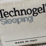 枕難民が最後にたどりつくといわれる高級枕を購入レビュー。テクノジェル「コントアー ピロー II」