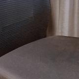 【在宅勤務に耐えうるデスクチェアでした】オカムラの「ビラージュ」シリーズを購入レビュー。