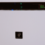 【高層マンションの乾燥】超音波式加湿器は危険らしいのでプラズマクラスター(空気清浄機)を購入したレビュー。